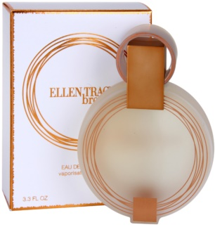 Ellen Tracy Bronze Eau de Parfum für Damen 100 ml