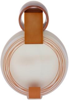Ellen Tracy Bronze parfémovaná voda pro ženy 100 ml