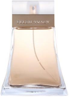 Ellen Tracy Ellen Tracy Eau de Parfum for Women 100 ml