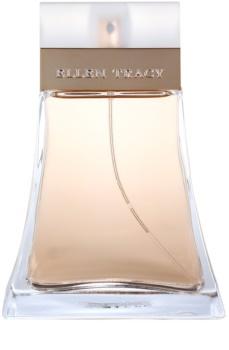 Ellen Tracy Ellen Tracy Parfumovaná voda pre ženy 100 ml