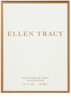 Ellen Tracy Ellen Tracy Eau de Parfum voor Vrouwen  100 ml