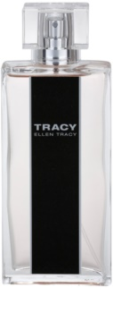 Ellen Tracy Tracy Eau de Parfum for Women 75 ml