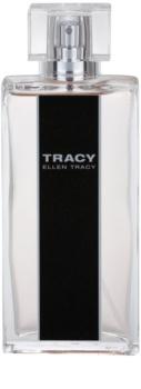 Ellen Tracy Tracy Eau de Parfum voor Vrouwen  75 ml