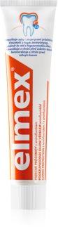 Elmex Caries Protection fogkrém véd a fogszuvasodással szemben
