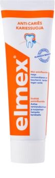 Elmex Caries Protection zubní pasta chránicí před zubním kazem