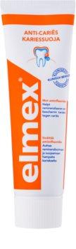 Elmex Caries Protection зубна паста для захисту від карієсу