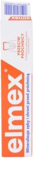 Elmex Caries Protection pasta de dientes protección dental anti-caries
