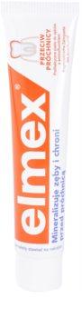 Elmex Caries Protection zobna pasta za zaščito pred kariesom