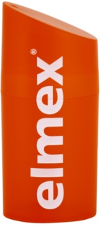 Elmex Caries Protection kozmetická sada IV.