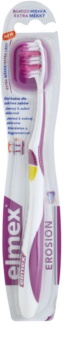 Elmex Erosion Protection spazzolino da denti extra soft