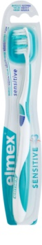 Elmex Sensitive Toothbrush Extra Soft