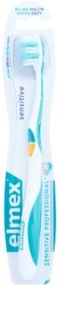 Elmex Sensitive Professional perie de dinti foarte moale