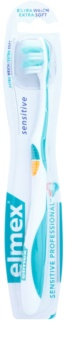Elmex Sensitive Professional οδοντόβουρτσα έξαιρετικά μαλακό