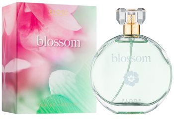 Elode Blossom Eau de Parfum for Women 100 ml