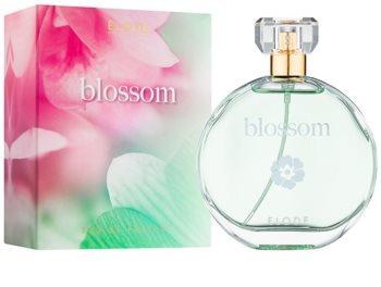 Elode Blossom Parfumovaná voda pre ženy 100 ml