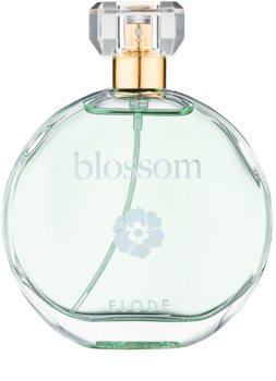 Elode Blossom parfumska voda za ženske