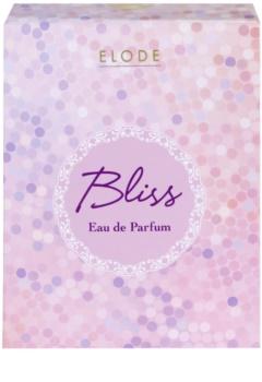 Elode Bliss Eau de Parfum for Women 100 ml