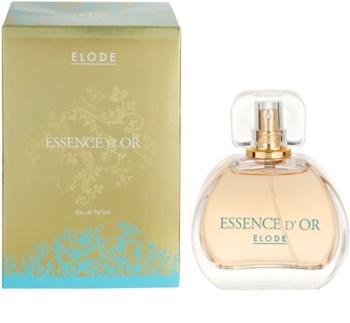 Elode Elode D'or D'or Elode Essence Elode D'or Essence Essence xWedrCoB
