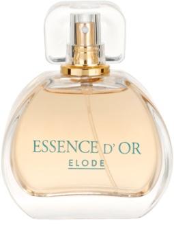 Elode Essence d'Or eau de parfum per donna 100 ml