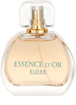 Elode Essence d'Or parfumska voda za ženske 100 ml