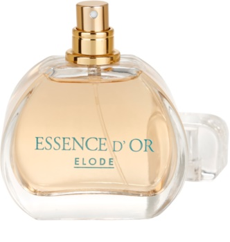 Elode Essence d'Or Eau de Parfum for Women 100 ml