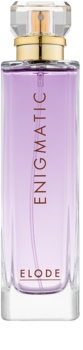 Elode Enigmatic Eau de Parfum for Women
