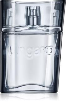 Emanuel Ungaro Ungaro Man Eau de Toilette for Men 50 ml