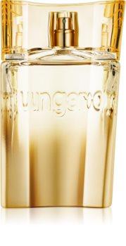 Emanuel Ungaro Ungaro Gold Eau de Toilette für Damen 90 ml