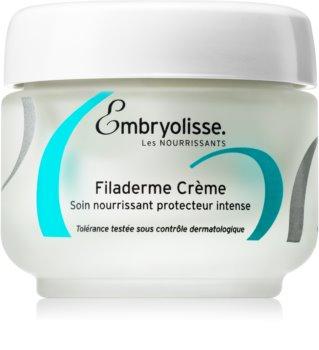 Embryolisse Nourishing Cares Nourishing Cream with Regenerative Effect