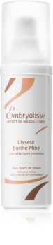 Embryolisse Artist Secret Radiance Care for Tired Skin