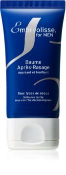 Embryolisse For Men baume apaisant après-rasage