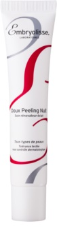 Embryolisse Anti-Ageing Gentle Night Scrub with Brightening Effect