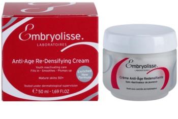Embryolisse Anti-Ageing denní omlazující krém pro zralou pleť