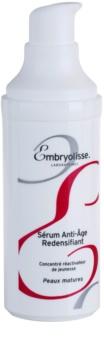 Embryolisse Anti-Ageing Rejuvenating Serum For Mature Skin
