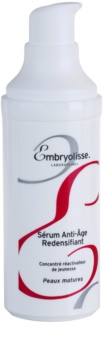 Embryolisse Anti-Ageing sérum rajeunissant pour peaux matures