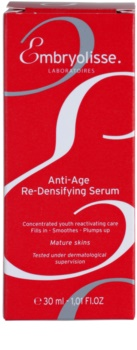 Embryolisse Anti-Ageing verjüngerndes Anti-Aging Serum für reife Haut