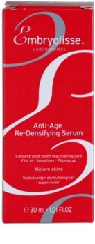 Embryolisse Anti-Ageing verjüngerndes Anti-Aging Serum für reife Haut