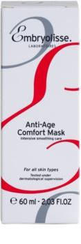 Embryolisse Anti-Ageing intensywnie wygładzająca maseczka do twarzy
