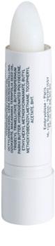 Embryolisse Nourishing Cares baume protecteur lèvres effet hydratant