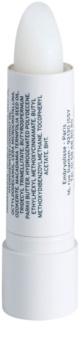 Embryolisse Nourishing Cares schützendes Lippenbalsam mit feuchtigkeitsspendender Wirkung