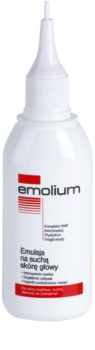 Emolium Hair Care Emulsion For Dry And Sensitive Scalp