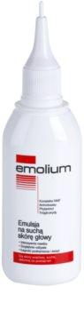 Emolium Hair Care emulsione per cuoi capelluti secchi e sensibili