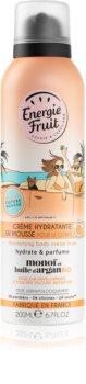 Energie Fruit Monoi Soft Body Cream