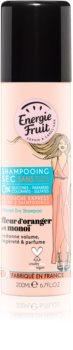 Energie Fruit Monoi Dry Shampoo