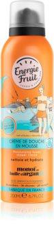 Energie Fruit Monoi Ultra Nourishing Shower Cream