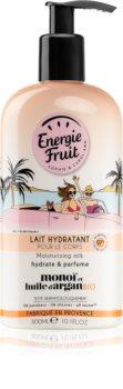 Energie Fruit Monoi Hydrating Body Lotion