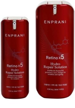 Enprani Retino x5 Cosmetic Set I.