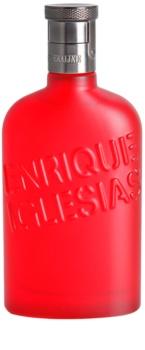 Enrique Iglesias Adrenaline eau de toilette pentru bărbați 100 ml