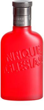 Enrique Iglesias Adrenaline Eau de Toilette for Men 50 ml