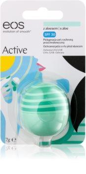 EOS Active Lip Balm SPF 30